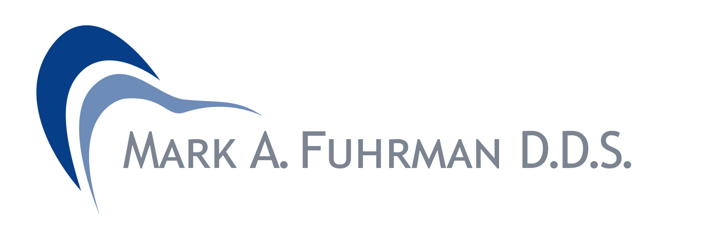 Mark Fuhrman, DDS | Dentist Moberly, MO